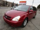 Used 2008 Kia Sedona EX for sale in Scarborough, ON