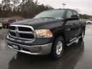 Used 2016 Dodge Ram 1500 SXT - Tow Mirrors - Hemi - 4x4 for sale in Norwood, ON