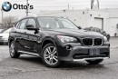 Used 2012 BMW X1 xDrive28i for sale in Ottawa, ON