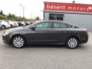 Used 2016 Chrysler 200 Thousands in Cash Back, O.A.C. for sale in Surrey, BC