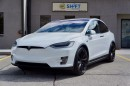 Used 2016 Tesla Model X 75D AP2 LOADED ONLY $135,950 AFTER $14,000 REBATE for sale in Burlington, ON