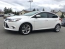 Used 2013 Ford Focus Titanium for sale in Surrey, BC