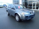 Used 2007 Saturn Vue for sale in Courtenay, BC