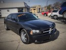 Used 2006 Dodge Charger R/T  for sale in Niagara Falls, ON