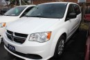 Used 2014 Dodge Grand Caravan SXT Stow & Go Rear Air Bluetooth for sale in Brampton, ON