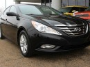 Used 2011 Hyundai Sonata for sale in Edmonton, AB