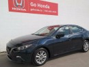 Used 2014 Mazda MAZDA3 GS, SKY, 4DOOR for sale in Edmonton, AB