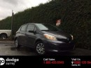 Used 2012 Toyota Yaris LE 5DR HATCHBACK for sale in Surrey, BC