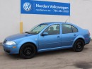 Used 2008 Volkswagen City Jetta CITY for sale in Edmonton, AB