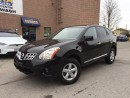 Used 2013 Nissan Rogue SPECIAL EDITION - SUNROOF - BLUETOOTH - ALLOYS for sale in Aurora, ON