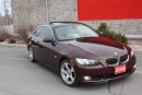 Used 2008 BMW 3 Series 328xi for sale in Cornwall, ON