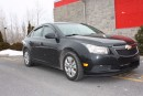 Used 2012 Chevrolet Cruze LS w/1SA for sale in Cornwall, ON