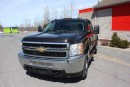 Used 2011 Chevrolet Silverado 2500 HD for sale in Cornwall, ON