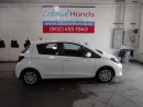 Used 2016 Toyota Yaris LE FOR $59 WEEKLY for sale in Halifax, NS