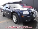 Used 2006 Chrysler 300 BASE 4D SEDAN for sale in Calgary, AB