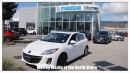 Used 2013 Mazda MAZDA3 Sport GS-SKY 6sp for sale in Surrey, BC