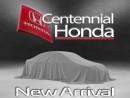 Used 2013 Honda Accord Sedan Touring for sale in Summerside, PE