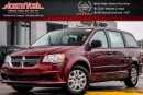 New 2017 Dodge Grand Caravan CANADA VALUE PACKAGE for sale in Thornhill, ON