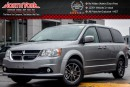 New 2017 Dodge Grand Caravan New Car SXT Premium+|Pwr Convi,Single DVD Pkgs|Nav|Backup Cam|17