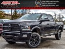 New 2017 Dodge Ram 3500 Laramie for sale in Thornhill, ON