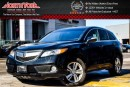 New 2013 Acura RDX AWD|Sunroof|Backup Cam|Leather|Bluetooth|HTD Frnt Seats|17