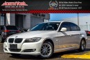 Used 2011 BMW 323i Sunroof|HTD Frnt Seats|Dual Climate|Clean CarProof|16