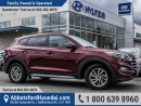 Used 2017 Hyundai Tucson SE GREAT CONDITION & CERTIFIED ACCIDENT FREE for sale in Abbotsford, BC