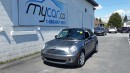 Used 2010 MINI Cooper for sale in Richmond, ON