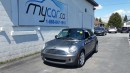 Used 2010 MINI Cooper for sale in Kingston, ON
