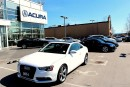 Used 2014 Audi A5 2.0 8sp Tiptronic Komfort Cpe for sale in Langley, BC