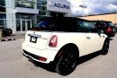 Used 2010 MINI Cooper S for sale in Langley, BC