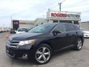 Used 2013 Toyota Venza V6 AWD - LEATHER - PANORAMIC ROOF for sale in Oakville, ON