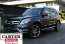 Used 2014 Mercedes-Benz GLK-Class GLK250 BlueTEC 4MATIC+NAVI+DIESEL+AMG+LOCAL for sale in Vancouver, BC