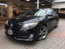 Used 2014 Toyota Camry SE Leather/Moonroof Package for sale in Vancouver, BC