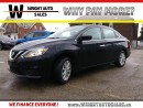 Used 2016 Nissan Sentra SV| BLUETOOTH| HEATED SEATS| BACKUP CAM| 48,348KMS for sale in Kitchener, ON