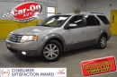 Used 2008 Ford Taurus X SEL AWD for sale in Ottawa, ON