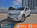 Used 2013 Nissan Rogue S, SPECIAL EDITION, NO ACCIDENTS, LOCALLY DRIVEN, WELL MAINTAINED, FREE LIFETIME ENGINE WARRANTY! for sale in Richmond, BC