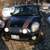 Used 2010 MINI Cooper Mayfair Special Edition 50th Anniv for sale in Toronto, ON