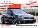 Used 2012 Volkswagen Golf GTI LEATHER | | BLUETOOTH for sale in Scarborough, ON