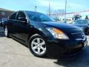 Used 2009 Nissan Altima 2.5 S | FULLY LOADED | APPEARANCE PKG for sale in Kitchener, ON
