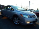 Used 2007 Acura CSX ***PENDING SALE*** for sale in Kitchener, ON