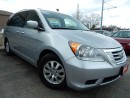 Used 2010 Honda Odyssey ***PENDING SALE*** for sale in Kitchener, ON
