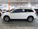 Used 2014 Dodge Journey SXT | Low Kilometers | Navigation | Alpine Audio for sale in North York, ON