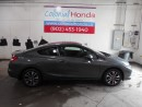 Used 2013 Honda Civic EX for sale in Halifax, NS