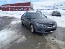Used 2013 Honda Accord Touring for sale in Corner Brook, NL