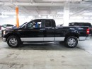 Used 2008 Ford F-150 XLT | Reverse Camera | Parking Assist for sale in North York, ON