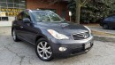 Used 2009 Infiniti EX35 AWD,Leather,SunRoof,BackUpCam,Navi, CERTIFIED for sale in Concord, ON
