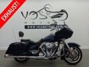 Used 2012 Harley-Davidson Road Glide FLTRI **No Payments for 1 Year for sale in Concord, ON