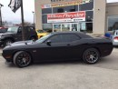 Used 2016 Dodge Challenger SRT 392|LEATHER|8.4