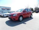 Used 2010 Kia Rio5 - for sale in West Kelowna, BC